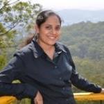 Sunitha Justin avatar