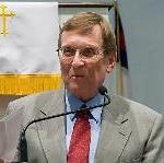Joseph Smith avatar