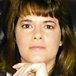 Lisa Foy avatar