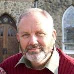 David Holwick avatar