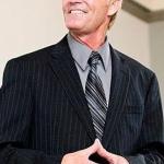 Daniel  Chapman avatar