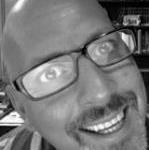 Craig Eidson avatar