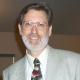 Gary Stebbins avatar