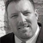 Martin Wright avatar