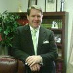 Gregory Alan Dry, Sr. avatar