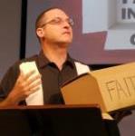 Dan Raymond avatar