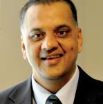 Ajai Prakash avatar