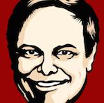 John T Brantley avatar