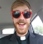 Jonathan Meyer avatar