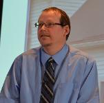 Derek Geldart avatar