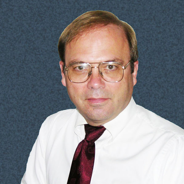 Thomas Shirk avatar