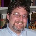 Robert Fox avatar