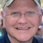 Rick Crandall avatar
