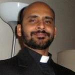 Sajeev Painunkal, SJ avatar
