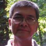 Efren V. Narido avatar