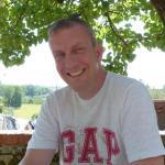 Andy Moyle avatar