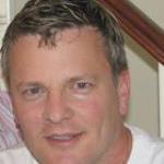 Paddy Venner avatar