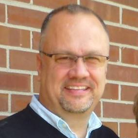 Steve Greene avatar