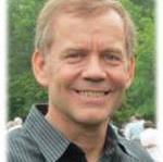 Ken Ritz avatar