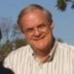 Dean O'Bryan avatar