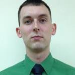 Joel McReynolds avatar