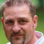 Johnny Chase avatar