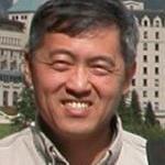 Timothy Liang avatar