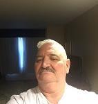 John Gail avatar