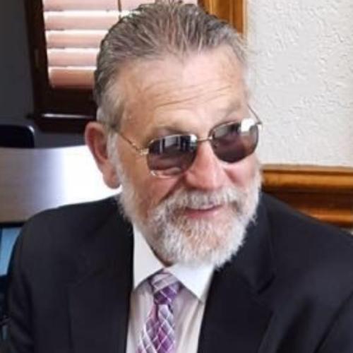Charles Payne avatar
