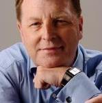 Duncan  Hamilton  avatar