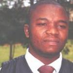 Nche Takoh avatar