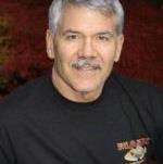 Michael K. Farrar, O. D. avatar