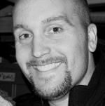 Matt Krachunis avatar