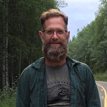Joey Nelson avatar