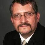 Abraham J. Meintjes avatar