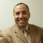 Pastor Ricky A. Rohrig Sr. avatar