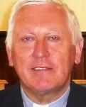 David McNally avatar