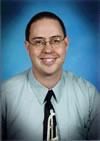 Doug Smith avatar