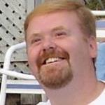 Andrew Hamilton avatar