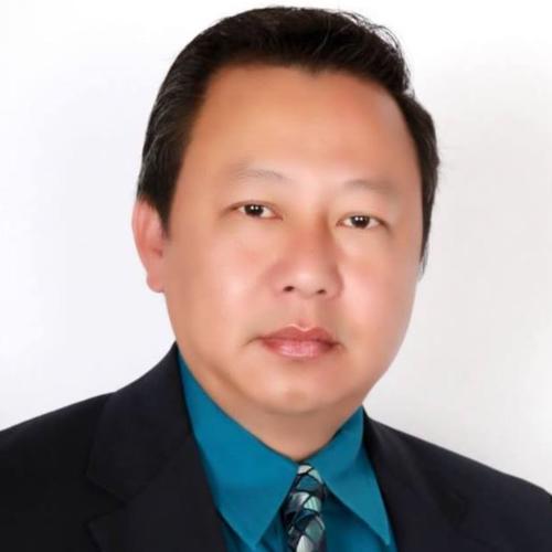 Nhiacheng Vang avatar