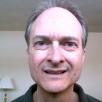 Bill Naugle avatar