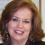 Judith Hand avatar