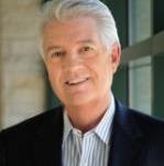 Jack Graham avatar