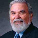 Lou Butterfield avatar