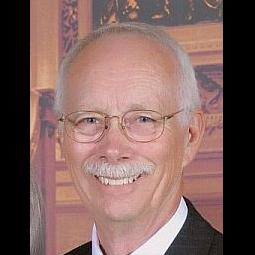 Sam McCormick avatar