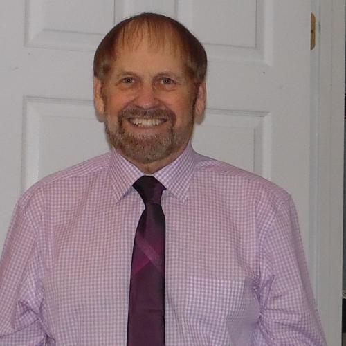Roger Roark avatar
