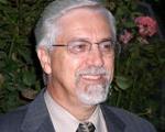 James Kirkland avatar