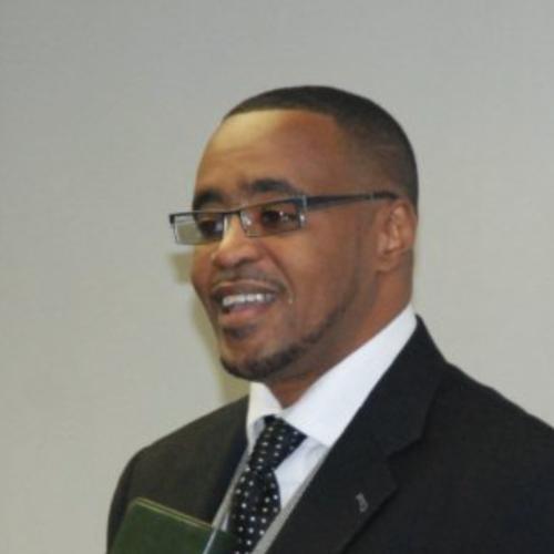Walter Braxton avatar