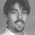 Matthew Stoll avatar