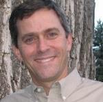 Michael Lum avatar